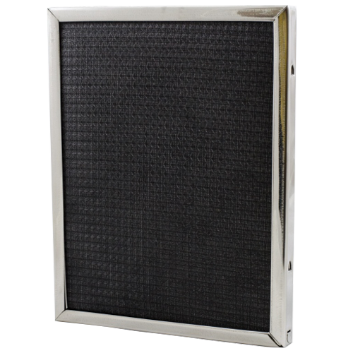 Choosing the right furnace filter for Choosing a furnace
