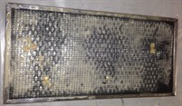 coalescing air filters from Permatron