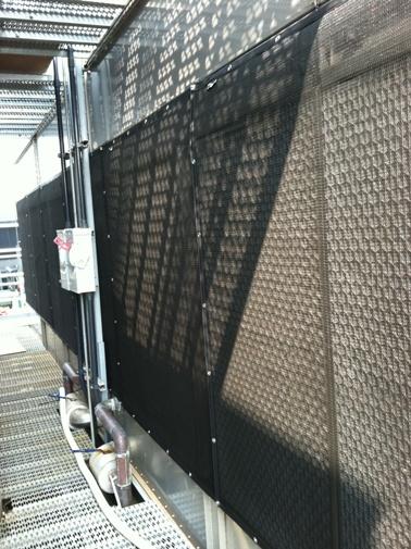 high-rise-installed-prevent-filter