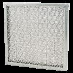 metal mesh air filters