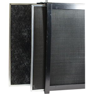 Residential_ElectronicCleaners_filter