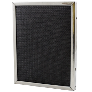 DustEater Air Filter