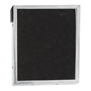 DusPlus furnace filter