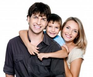 familystock_DE