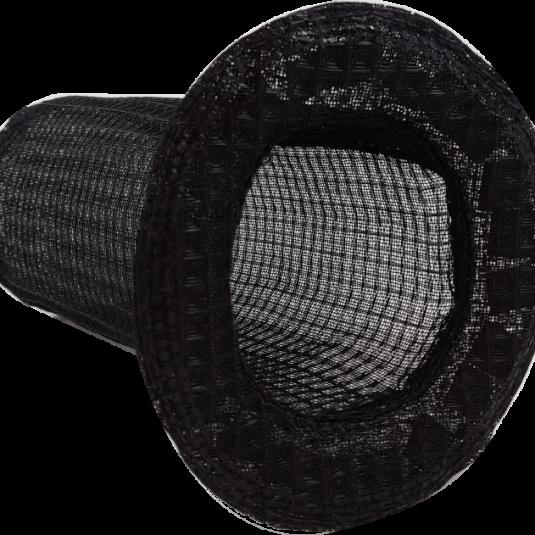 custom drain filters