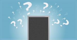 Which air filter is the best for allergies