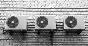 The Importance of Maintaining Air Conditioner Filters