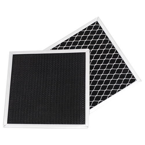 Electronic Air Cleaner Filters