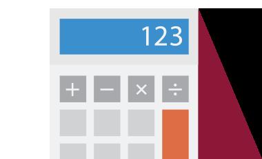 Calculator_PreVent