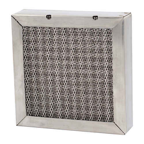 Coalescing Filters | Manufactured by Permatron
