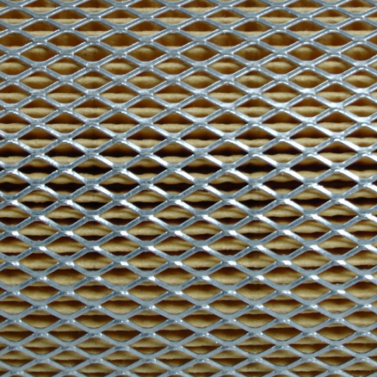 Permatron Metal Mesh Screen Air Filters Could Be The Solution You Are Looking For