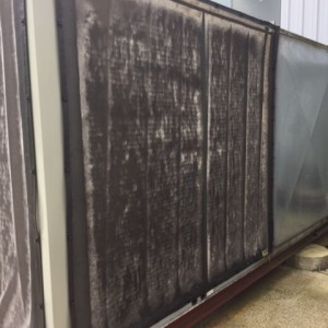 chiller_air_intakes_screened