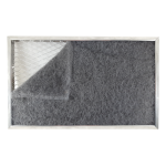 PermaFlo Replacement Filter Mats