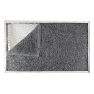 PermaFlo Replacement Filter Mats – A Better Mist Eliminator