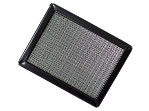 Permatron Prevent Compressor Air Intake Filter