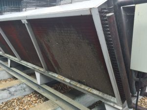 dirty_condenser_coil