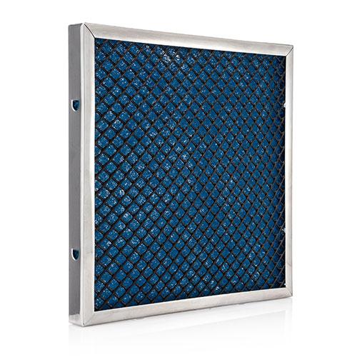 PermaFlo Polyester Air Filter