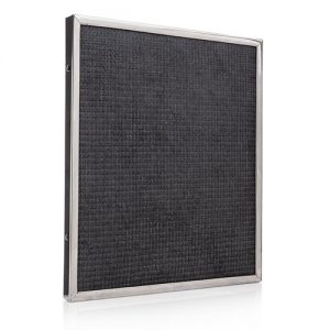 DustEater Washable Furnace Filter