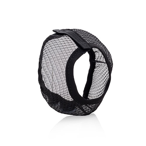 Elastic Frame Fan Guard Air Filter