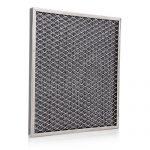 LifeStyle Plus Furnace Filter