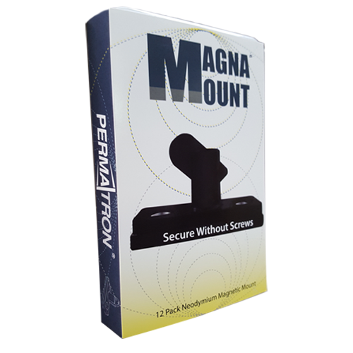 magnamount 12 pack