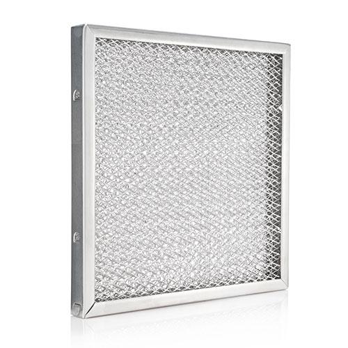 Aluminum Metal Mesh Air Filter