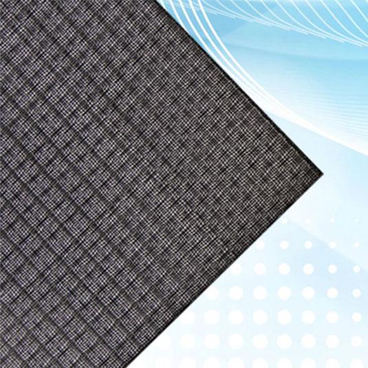 Polypropylene Air Filter Media
