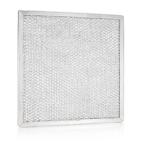 Metal Mesh Range Hood Filter