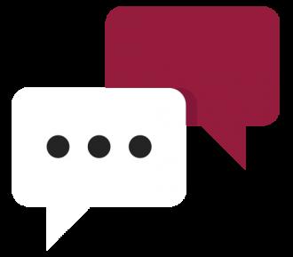 Chat-Icon_v2