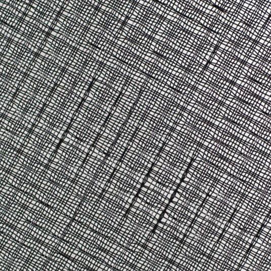 Bulk Woven Polypropylene BHC Media