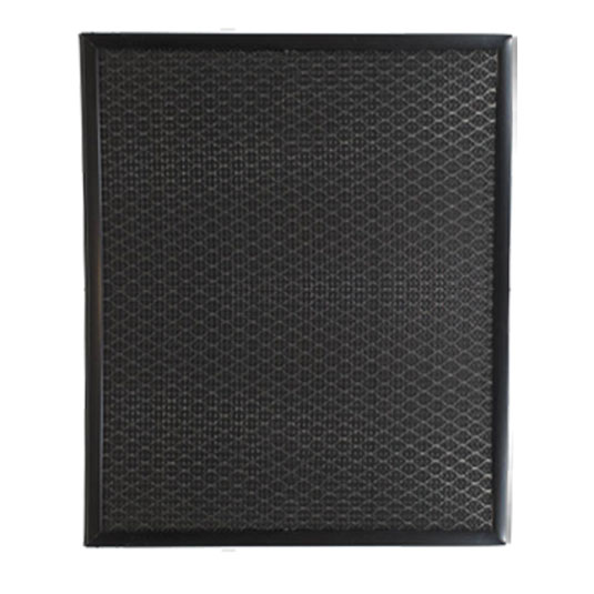 Contractors Choice Furnace Air Filter