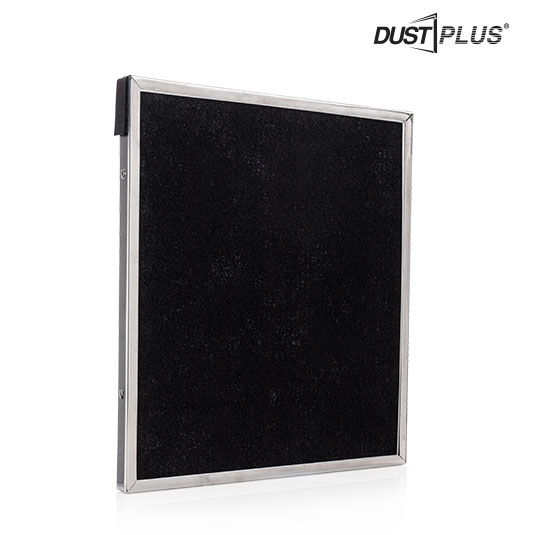 DustPlus Particulate & Odor/Fume Removal Air Filter