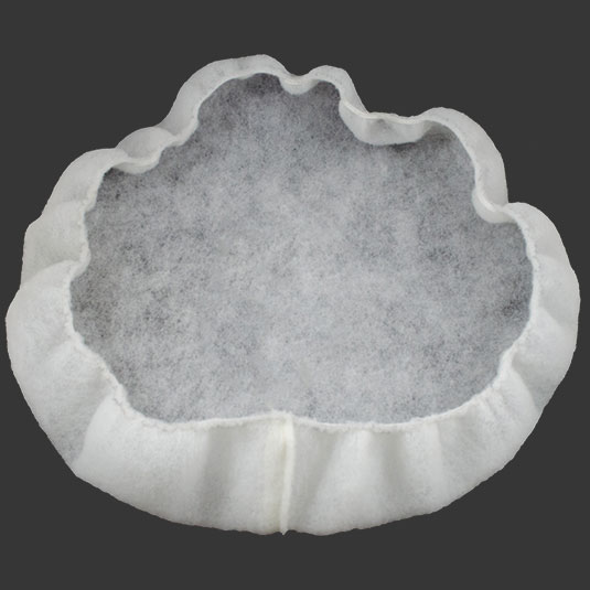 Disposable Fan Bonnet