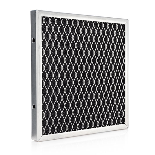 Washable Foam Air Filter