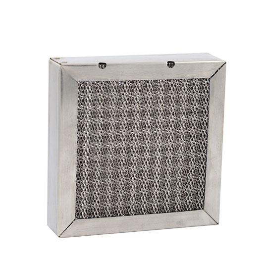 Stainless Steel Metal Mesh Filter