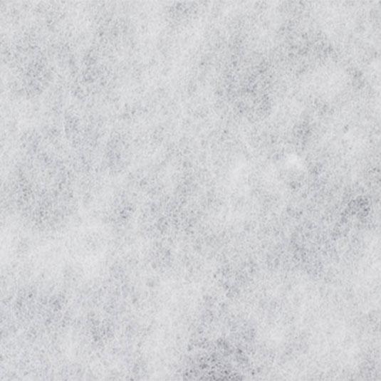 Bulk Non-Woven Polyester Dry Type Media