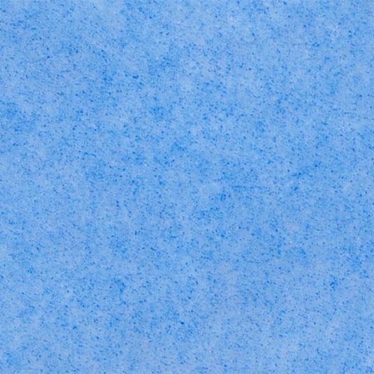 Bulk Non-Woven Polyester Tack Type Media