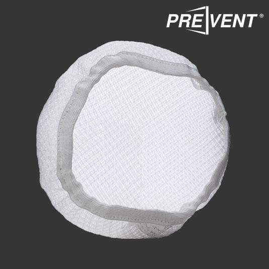PreVent 3D Bonnet Air Filter