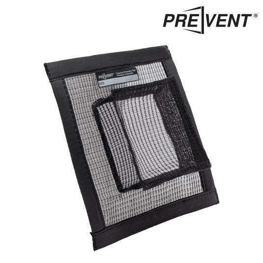 PreVent 3D Diffuser Air Filter
