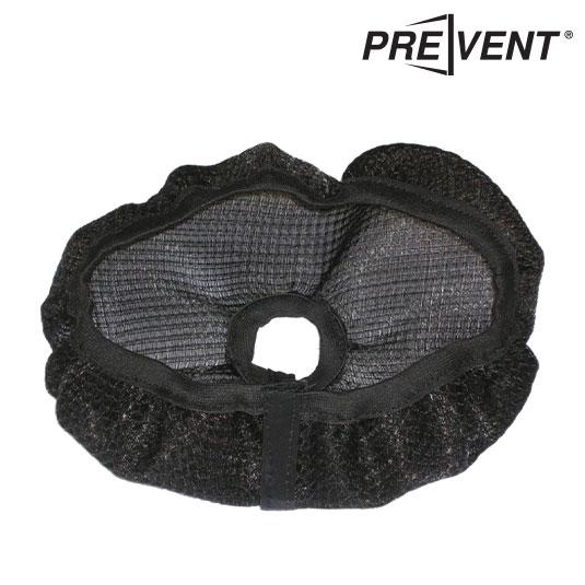 PreVent 3D Fan Guard Air Filter
