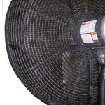 PreVent Fan Guard Filter