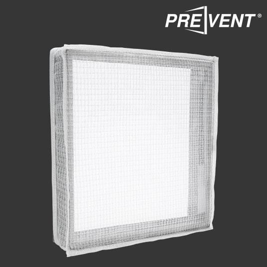 PreVent 3D Vent Cap Air Filter