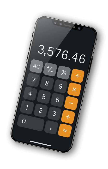 Calculator_v3