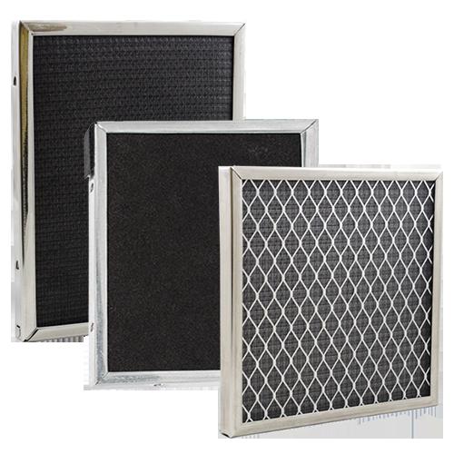how often should i change my air filter. Black Bedroom Furniture Sets. Home Design Ideas
