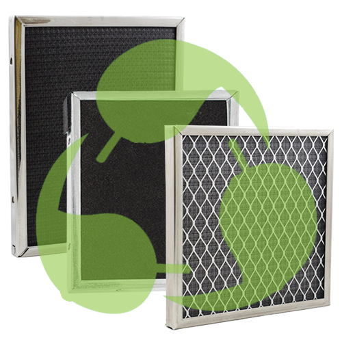 permatron_environmentally_friendly_air_filters