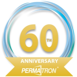 permatron_celebrates_60th_anniversary