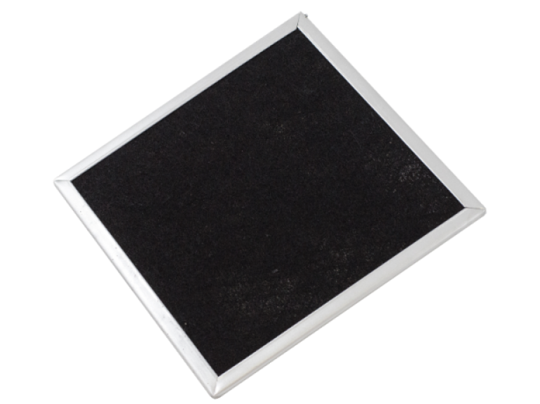 disposable_air_filters_carbon