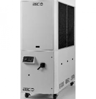 AEC Portable Chiller OEM Air Filter