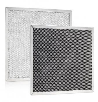 Range Hood Air Filters