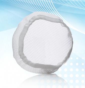 Elastic Air Filter Frame